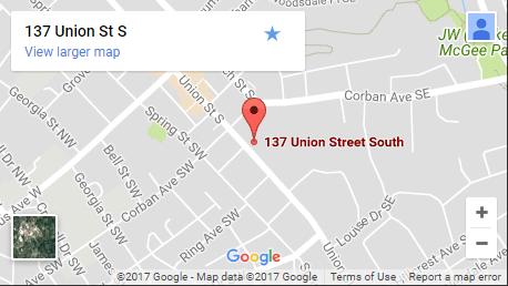 scar_map